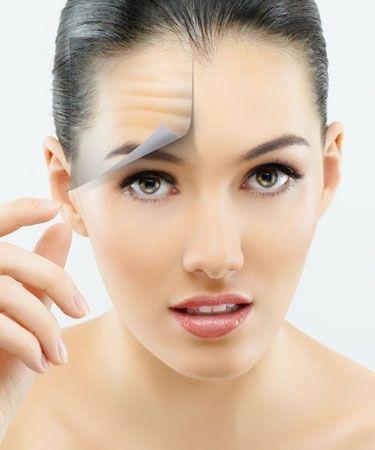 beatriz-beltran-antienvejecimiento-arrugas