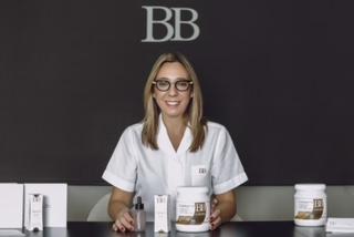 draBeatriz-Beltran-LineaBB-SerumBB-ColágenoBB-medicina-estetica-piel-cuerpo