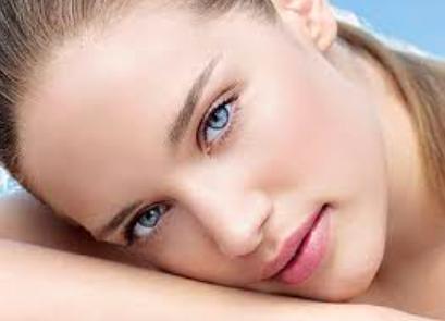 piel-dra-beatriz-beltrán-trucos-estética-belleza-antienvejecimiento