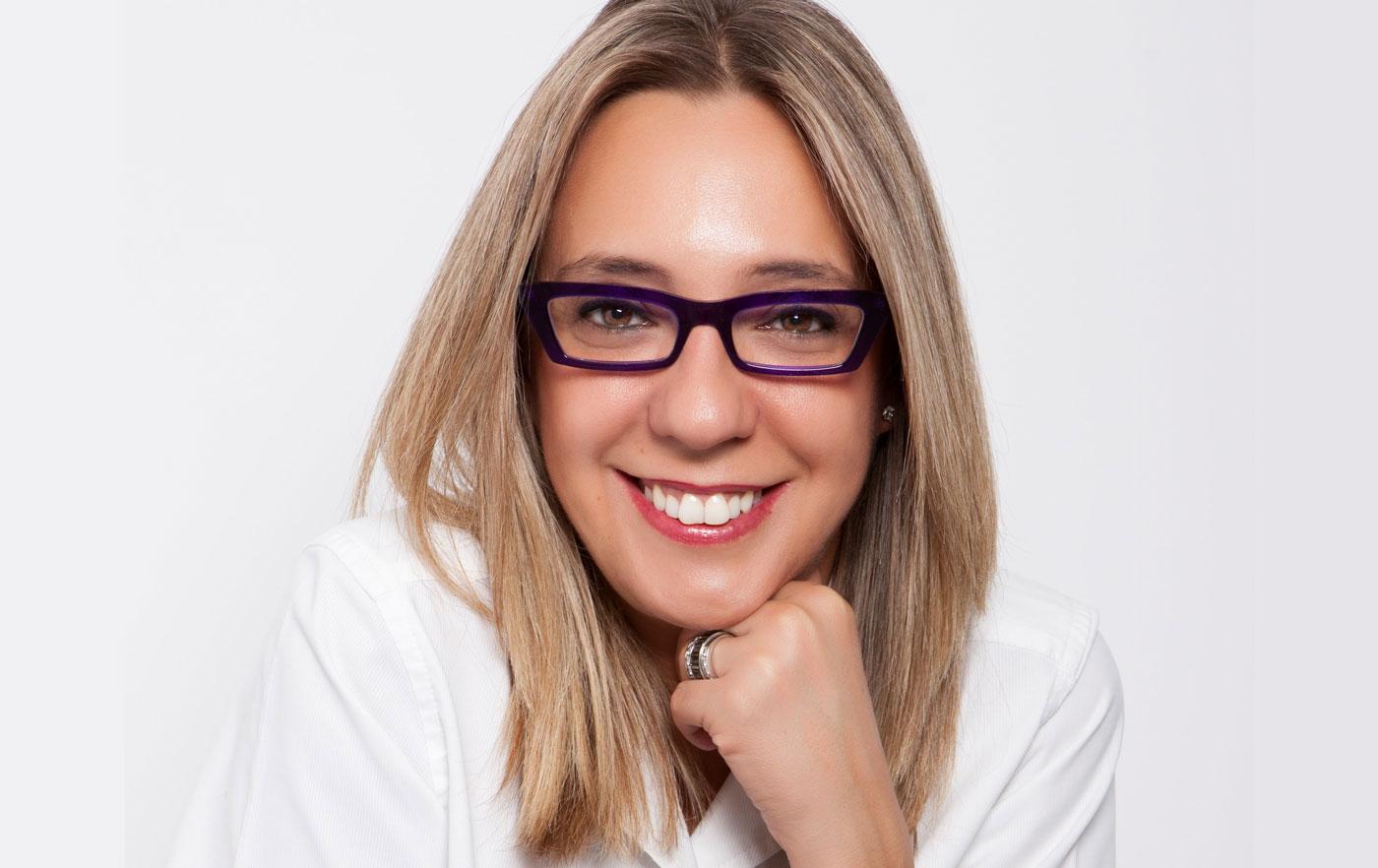 Dra-Beatriz-Beltran