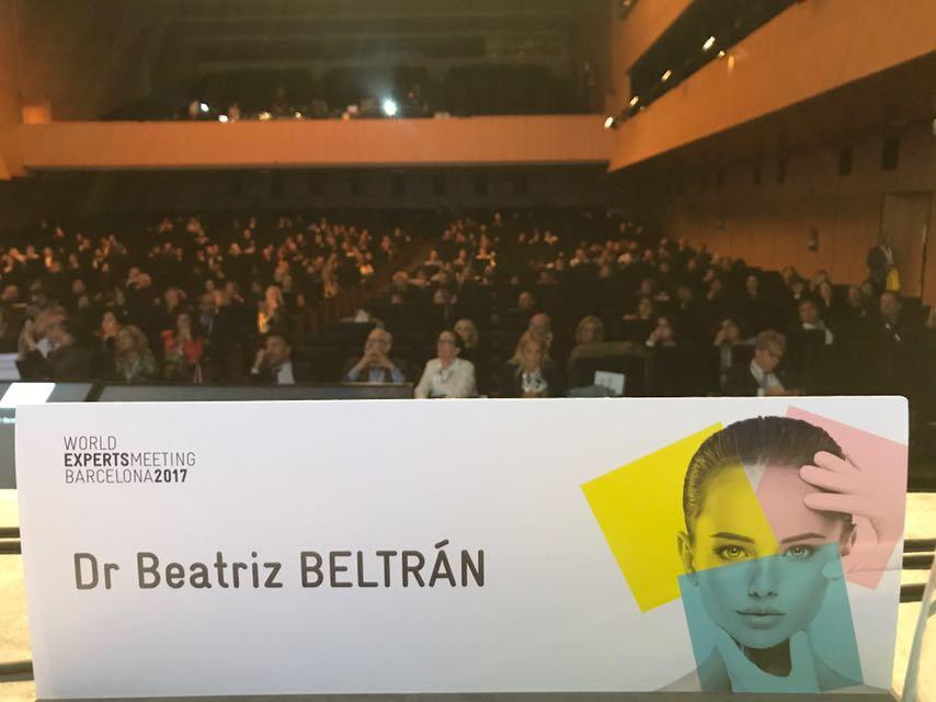 Beatriz Beltran