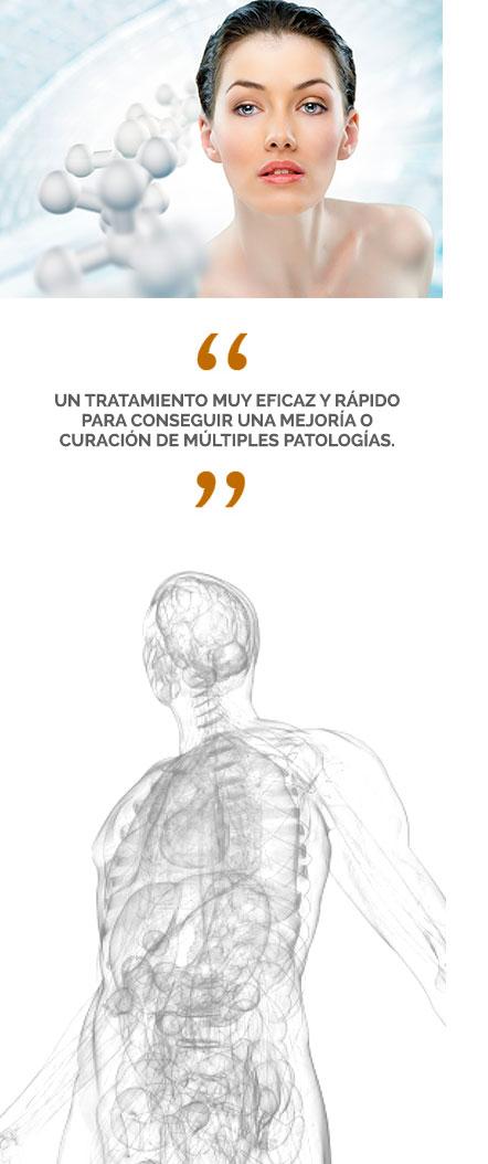 antienvejecimiento_terapianeural