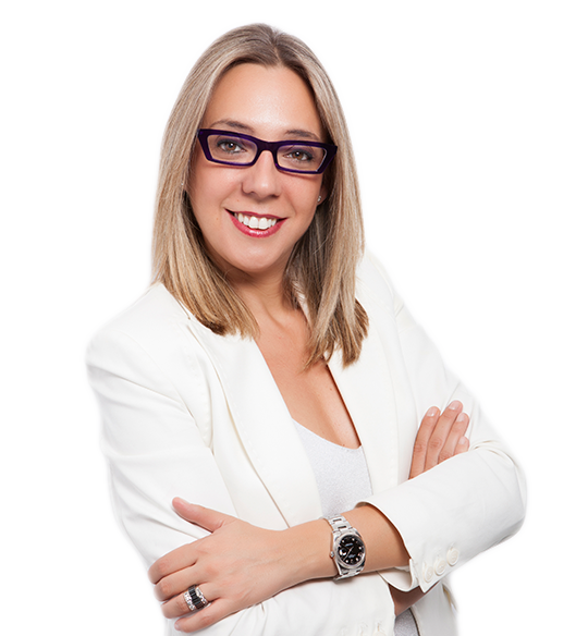 Dra. Beatriz Beltrán
