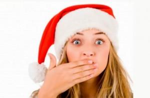 excesos navideños