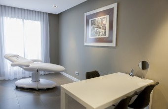 centro de medicina estetica