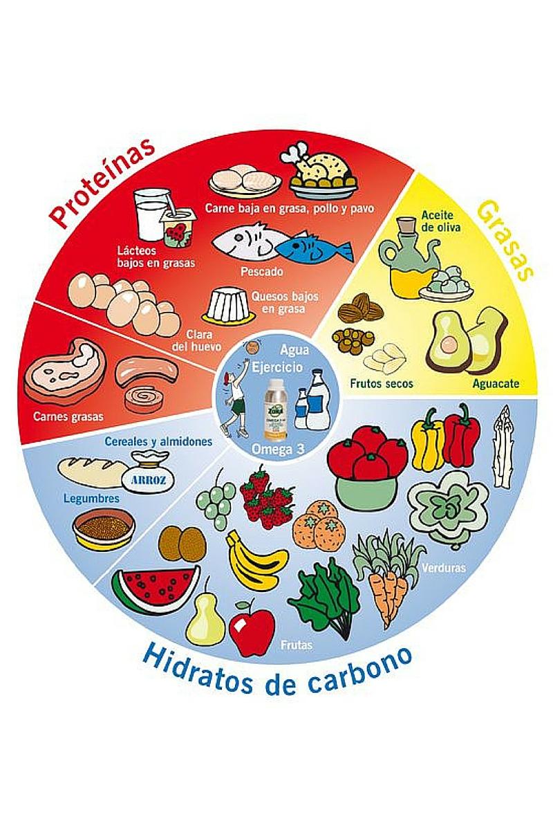 DraBeatrizBeltrán_dieta_delazona_medicinaestética_nutrición