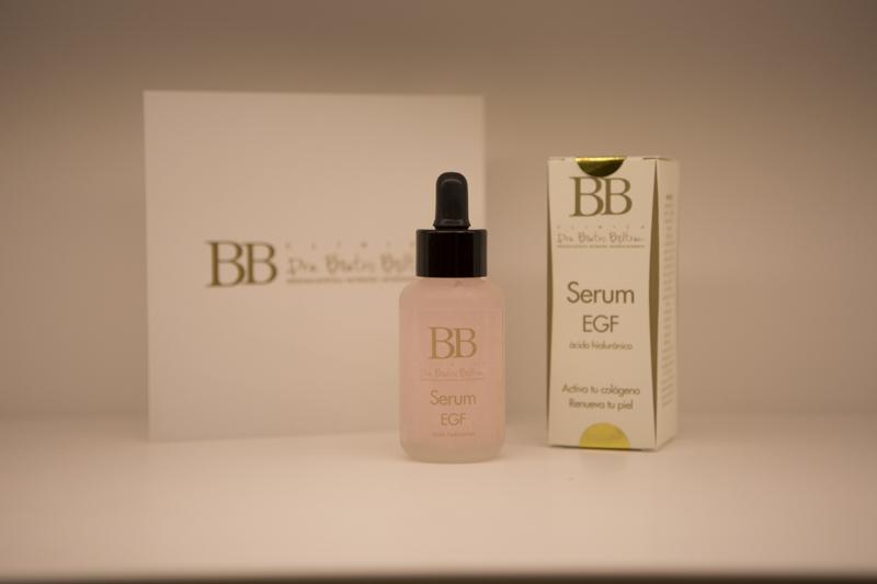 Serum-BB-Beatriz-Berltran-antienvejecimiento-medicinaestética-clínica-tratamientos-piel