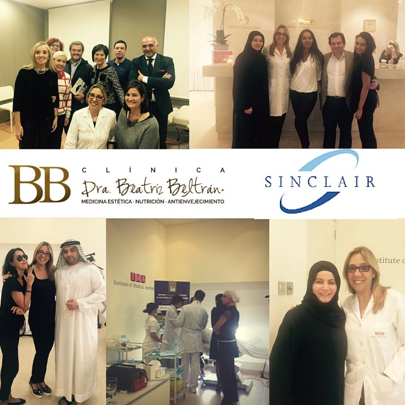 beatriz_beltran_medicina_estetica