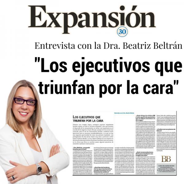 entrevista-con-la-dra-beatriz-beltran