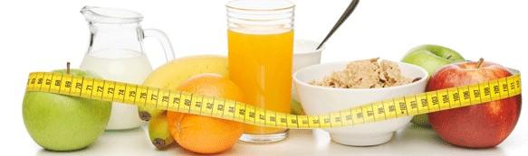 dieta-perricone-beneficios