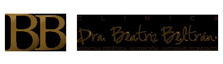 logobea3