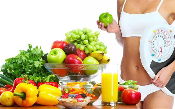 pack-cursos-online-de-nutricion-y-alimentacion-saludable_l_primaria_1_1587665977